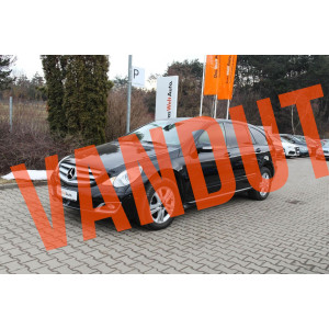 Mercedes-Benz R 320 CDI 4MATIC Aut.