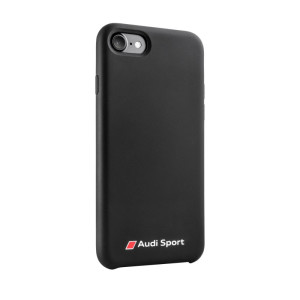 Husa iPhone 7/8 originala AUDI Sport