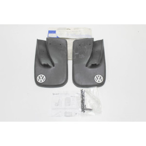 Set aparatori noroi spate VW CADDY 1995-2003
