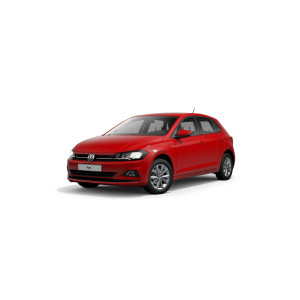 Polo Highline 1.0 TSI OPF 4 usi 70KW/95CP