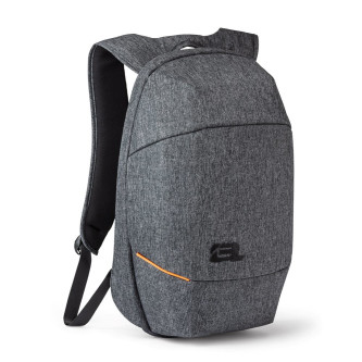 Rucsac Audi Smart Urban